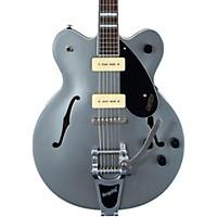 Deals on Gretsch Guitars G2622T-P90 Limited Edition Streamliner P90