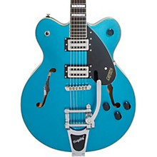Gretsch Guitars G2622T Streamliner Center Block with Bigsby Electric Guitar