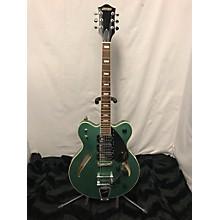 Gretsch Guitars G2627T/GRG Hollow Body Electric Guitar