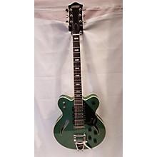 Gretsch Guitars G2627T Hollow Body Electric Guitar