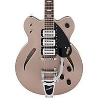 Deals on Gretsch Guitars G2627T Streamliner Center Block Electric Guitar