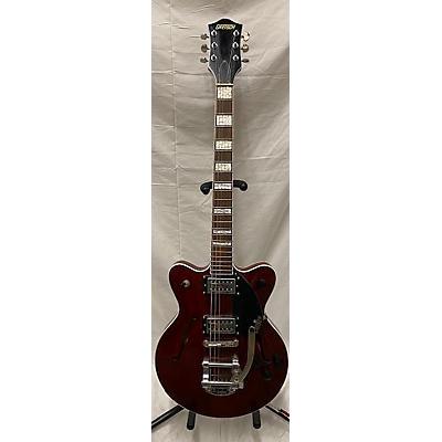 Gretsch Guitars G2655T Streamliner Acoustic Guitar