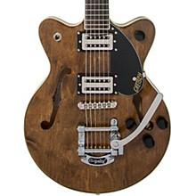 Open BoxGretsch Guitars G2655T Streamliner Center Block Jr. Bigsby Electric Guitar