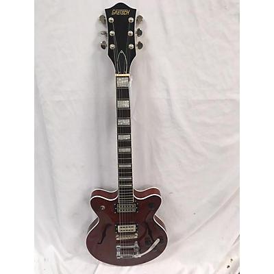 Gretsch Guitars G2655T/WS Hollow Body Electric Guitar