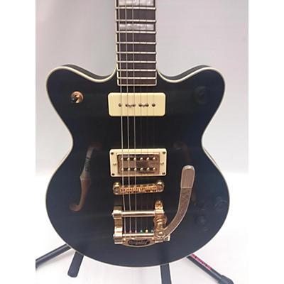 Gretsch Guitars G2655TG-P90 Hollow Body Electric Guitar