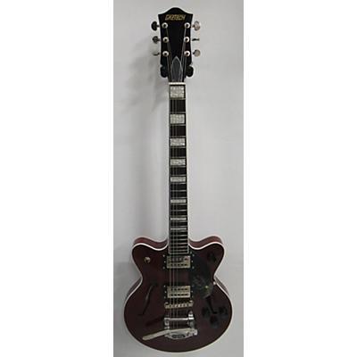 Gretsch Guitars G2655t Hollow Body Electric Guitar