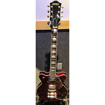 Gretsch Guitars G2657T Hollow Body Electric Guitar