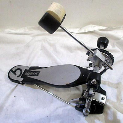Gretsch Drums G3 Bass Drum Pedal Single Bass Drum Pedal