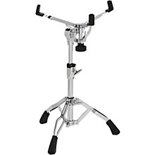 Gretsch Drums G3 Snare Stand
