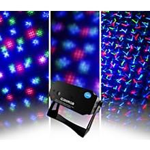 Open BoxVEI G300RGB RGB Mini Laser