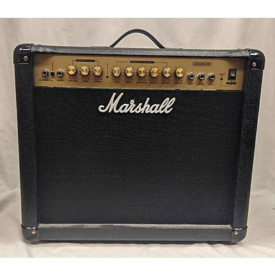 Marshall G30R Guitar Combo Amp