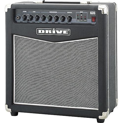 Drive G35 DSP Guitar Combo Amp