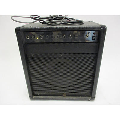 AXL G35R Guitar Combo Amp