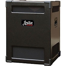 Open BoxLeslie G37 100W 1x12 Guitar Combo Amp
