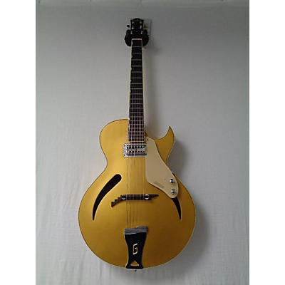 Gretsch Guitars G3967 Hollow Body Electric Guitar