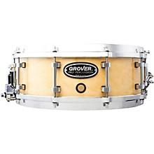 Open BoxGrover Pro G3T Symphonic Snare Drum