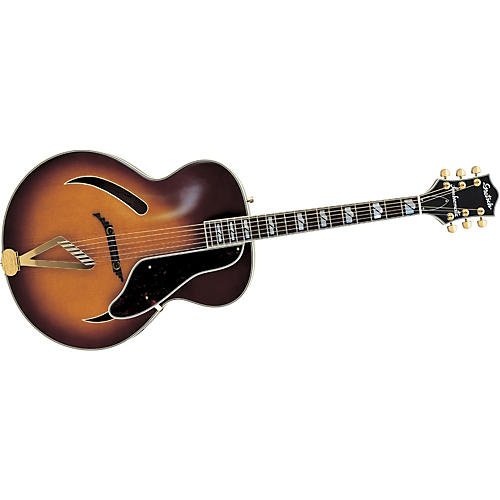 Gretsch Guitars G400 Synchromatic Acoustic Guitar ...