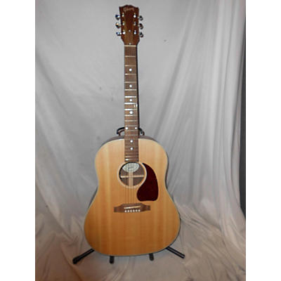 Gibson G45 Acoustic Electric Guitar