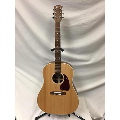 Gibson G45 Acoustic Guitar
