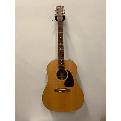 Gibson G45 STUDIO Acoustic Electric Guitar