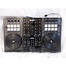 Gemini G4V DJ Mixer