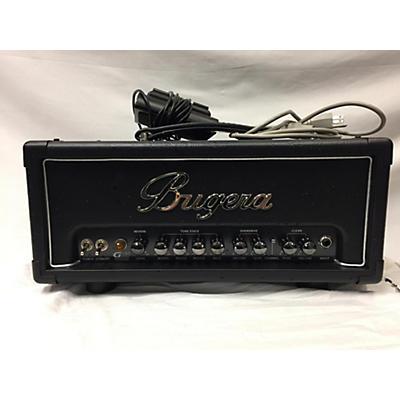 Bugera G5 INIFINIUM Tube Guitar Amp Head