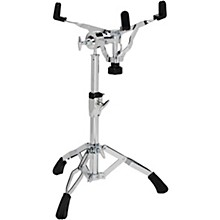 Gretsch Drums G5 Snare Stand