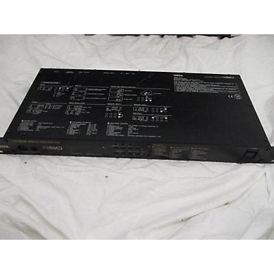 Yamaha G50 MIDI Controller
