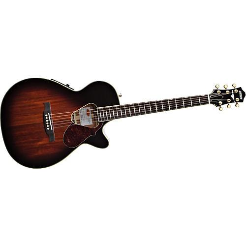 Gretsch Guitars G5010 Rancher Junior Acoustic-Electric Guitar