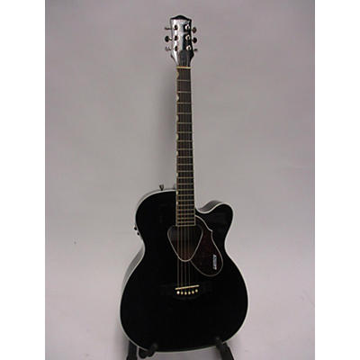 Gretsch Guitars G5013CE Acoustic Electric Guitar