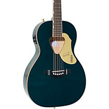 Gretsch Guitars G5021E-LTD Limited Edition Rancher Penguin Parlor