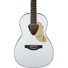 Open BoxGretsch Guitars G5021WPE Rancher Penguin Parlor Acoustic/Electric