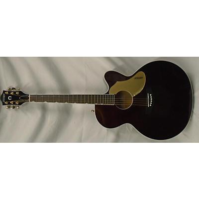 Gretsch Guitars G5027 Acoustic Electric Guitar