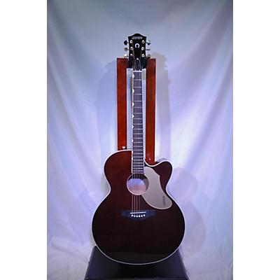 Gretsch Guitars G5027CE Acoustic Electric Guitar