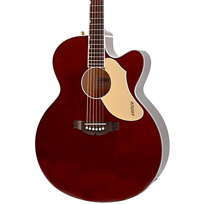 Gretsch Guitars G5027CE Rancher Jumbo Acoustic-Electric Guitar
