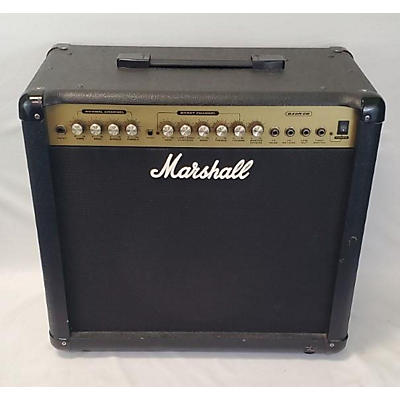 Marshall G50R CD Guitar Combo Amp
