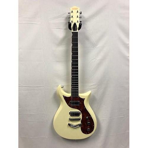 G5135 CVT Solid Body Electric Guitar