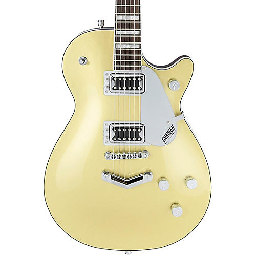 Gretsch Guitars G5220 Electromatic Jet Electric Guitar