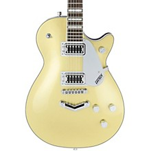 "Open Box Gretsch Guitars G5220 Electromatic Jet Single Cutaway Electric Guitar with ""V"" Stoptail"