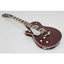 Open Box Gretsch Guitars G5220LH Electromatic Jet BT Left-Handed Electric Guitar