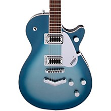 Gretsch Guitars G5227 Electromatic Jet BT Single-Cut with V-Stoptail Electric Guitar