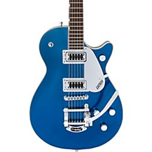 G5230T Electromatic Jet with Bigsby Electric Guitar Aleutian Blue