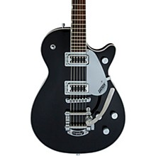 G5230T Electromatic Jet with Bigsby Electric Guitar Black