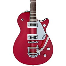 Open BoxGretsch Guitars G5230T Electromatic Jet with Bigsby Electric Guitar