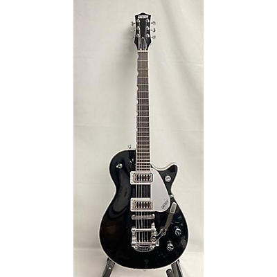 Gretsch Guitars G5230T Solid Body Electric Guitar