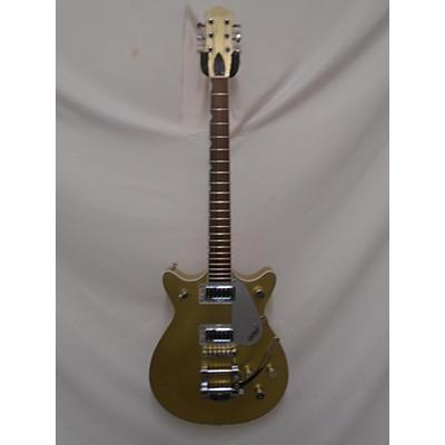 Gretsch Guitars G5232T Solid Body Electric Guitar