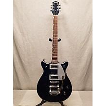 Gretsch Guitars G5232t Hollow Body Electric Guitar