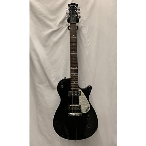 G5235T Pro Jet Solid Body Electric Guitar