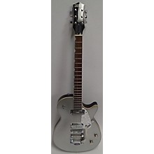 Gretsch Guitars G5236T Solid Body Electric Guitar