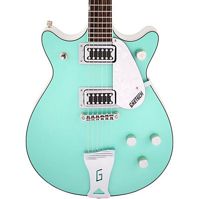 Gretsch Guitars G5237 Electromatic Double Jet FT Electric Guitar